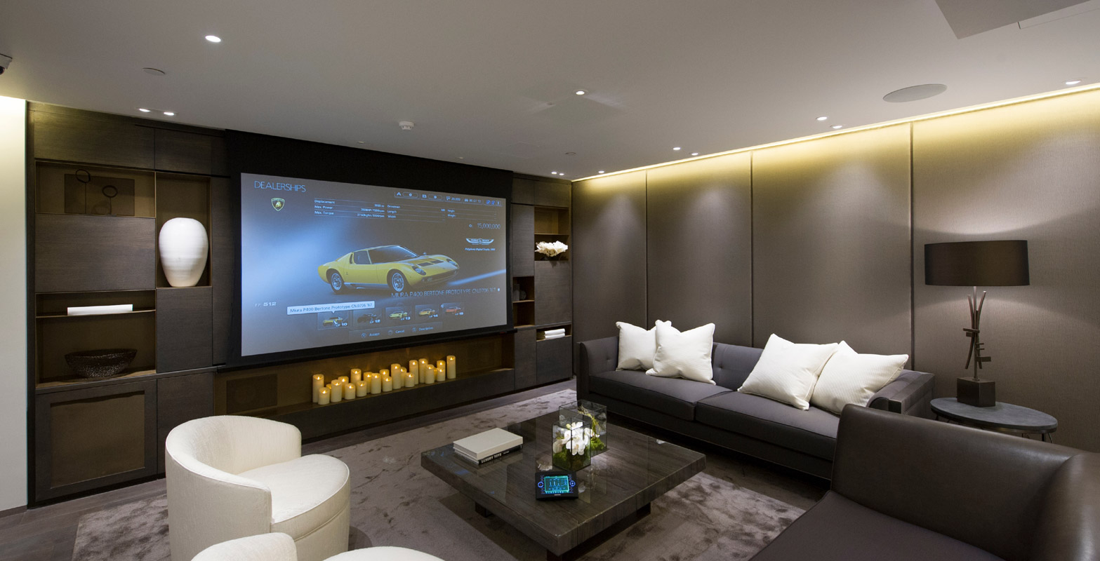 home cinema cambridge home cinema installation cambridge. Black Bedroom Furniture Sets. Home Design Ideas